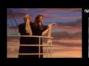 Лесли Нильсен в Титанике