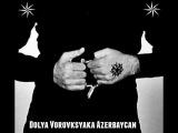 Blatnoy Udar Azeri Dolya Vorovskaya Yeni (Azeri Meyxana 2017)