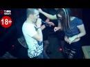 Chikh Nano Avec Hichem Smati Galbek Nta Hypocrite 18 فيديو كليــب ساخن ادهش الجميع
