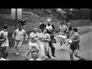 Yalnızca Erkeklerin Yarıştığı Boston Maratonunda Koşan İlk Kadın Kathrine Switzer ( Sesli Anlatım )