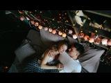 Семейная Love Story - Светлана и Юра. Свадебный фотограф Киев