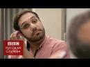 Каково быть мусульманским священнослужителем-геем?