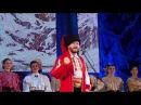 """""""Ты прости меня, родная"""" Кубанский казачий хор. Солист - Виктор Сорокин"""