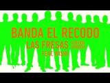 Banda El Recodo De Cruz Liz