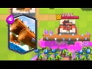 Clash Royale Funny Moments May 2017 👈 Clash LOL Funny Montages, Glitches, Trolls