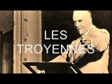 2) SIRTHOMAS BEECHAM &amp 'FAUST' Ballet Music by Charles Gounod (complete)