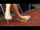Beautiful Feet [234]