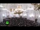 Путин об офшорах 2013 в 2017 воз и ныне там слова расходятся с делами
