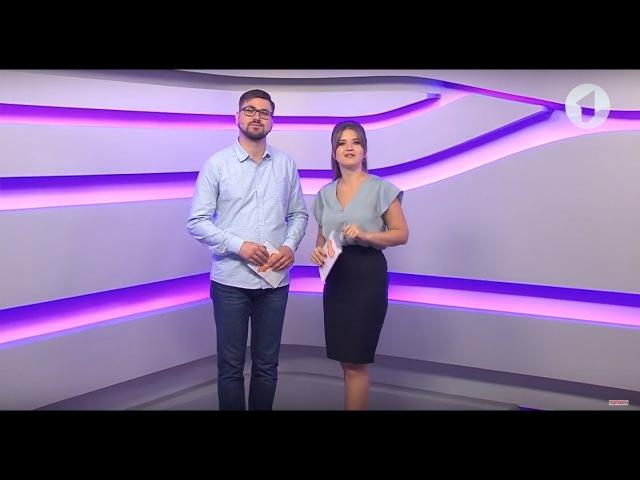 Анонс программы Утренний эфир на 19/09/17