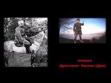 Армянский легион вермахта    (истинная лицо этой нации)
