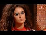 Х-Фактор 7 -  Группа Chica Band (Uptown Funk - Bruno Mars). Финальный отбор