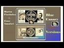 Marisa Fiordaliso & Enzo Amadori - Blue Canary 1956
