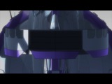 AniTousen Date a Live 2 Opening 1  NCOP01  Creditless