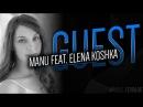 Elena Koshka - Manuel Ferrara