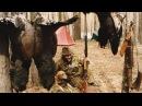 Весенняя охота на глухарей: сезон охоты на току