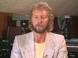 Tom Fogerty - Interview Part 1 - 4261986 - unknown (Official)