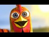 Бартолито - детские популярные песни