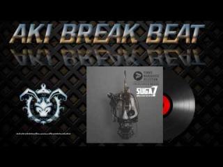 Mafia Kiss - Close the door (Suga7 Remix) FREE DOWNLOAD