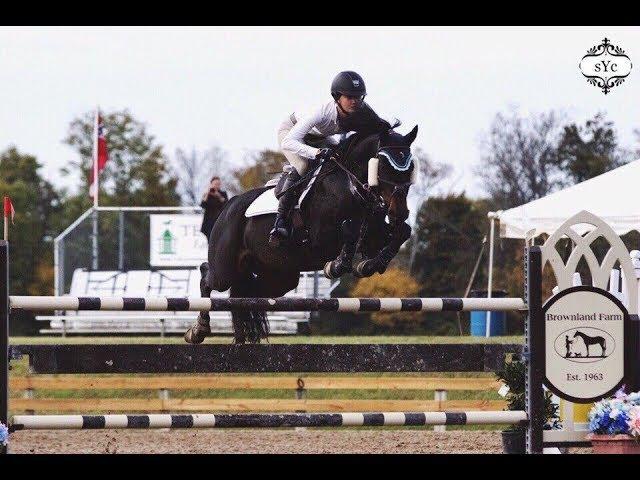 ~ Конный спорт ~ Фидель ~ Я не буду бояться ~ Equestrian sport ~