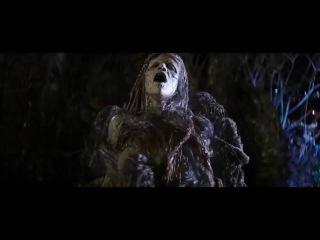 Последний охотник на ведьм (2015)  Русский Трейлер #2 финальный