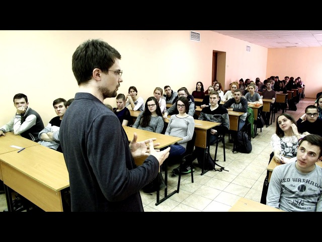 Авиакомпания ЮТэйр может стать взлетной полосой для студентов ТюмГУ