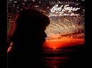 Shame on the Moon - Bob Seger The Silver Bullet Band