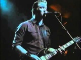 Queens of the Stone Age - Live Troubadour 2000 (Full Concert)
