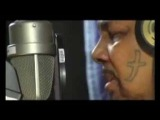Aaron Neville - Stand By Me (Official Video)