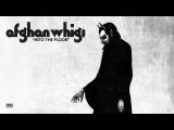 The Afghan Whigs - Into the Floor