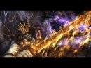 В поисках Понтифика - Прохождение Dark Souls 3 15 Новая кампания,,о да!