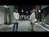 Girin X Kaiami choreography  Future - 100it Racks (Feat. Drake &amp 2 Chainz)