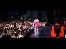 Elvis Presley Love Me Tender Live 1970