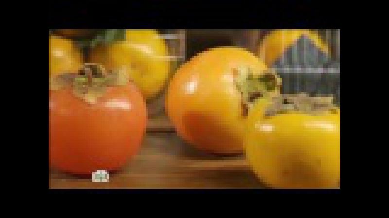 Полезная иопасная хурма: худение с хурмой, почему вяжущие плоды нужно есть сос...