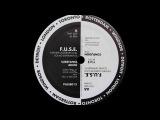 F.U.S.E. - Substance Abuse (1991)