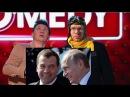 Гарик Харламов - Пилот и Переводчик Угарал Весь Зал! Камеди Клаб ! Самые Лучшие! ...