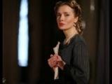 Отчий берег,15 и 16 серия,премьера смотреть онлайн обзор на Первом канале 21 сентяб ...