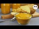КАБАЧКОВАЯ ИКРА на раз-два-три Просто, Быстро и Невероятно Вкусно! Squash Caviar