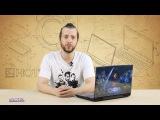 Экспресс-обзор ноутбука MSI GE62 6QF-050RU Apache Pro Heroes