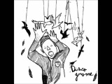 Thugfucker - Disco Gnome (Tale Of Us Remix)