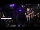 Александр Пушной и Джанкой Бразерс - Блюз _ Live (20.09.2012)