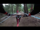 Claudio Caluori and his love for Trees ¦ POV preview of UCI MTB WC Val di Sole