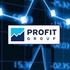 Форекс брокер PROFIT Group (ПРОФИТ ГРУПП)
