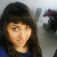 Марина Моисеева