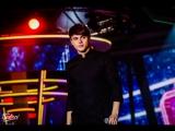 Alekseev -Снов Осколки  Песня года - 2016