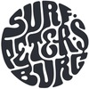 Surf-Petersburg