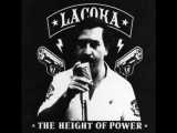 La Coka Nostra - The Height Of Power - YouTube (480p)