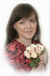 Эльвира Мухаматьянова