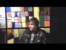 Евгений Осин - 8 марта (кадры из фильма В моей смерти прошу винить Клаву К., 1979 г.)