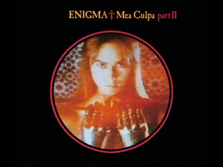 Enigma - mea culpa [part ii] (1991) fading shades mix