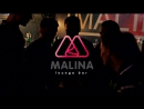 Lounge bar Malina [Meleuz] -  birthday promo 909